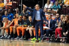 WNBA-Connecticut-Sun-79-vs.-Phoenix-Mecury-64-98