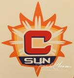 WNBA Connecticut Sun 83 vs. Chicago Sky 96 (1)