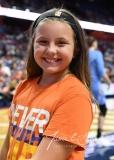 WNBA Connecticut Sun 83 vs. Chicago Sky 96 (14)