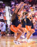 WNBA Connecticut Sun 83 vs. Chicago Sky 96 (39)