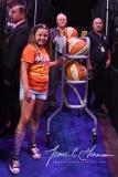 WNBA Connecticut Sun 83 vs. Chicago Sky 96 (5)
