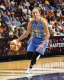 WNBA Connecticut Sun 83 vs. Chicago Sky 96 (51)