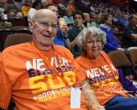WNBA Connecticut Sun 83 vs. Chicago Sky 96 (6)