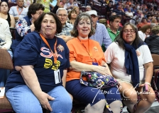 WNBA Connecticut Sun 83 vs. Chicago Sky 96 (8)