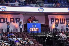 WNBA - Connecticut Sun 83 vs. Washington Mystics 75 (21)