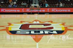 WNBA-Connecticut-Sun-84-vs.-Los-Angeles-Sparks-75-1