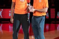 WNBA-Connecticut-Sun-84-vs.-Los-Angeles-Sparks-75-10