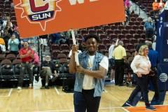 WNBA-Connecticut-Sun-84-vs.-Los-Angeles-Sparks-75-104