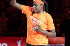 WNBA-Connecticut-Sun-84-vs.-Los-Angeles-Sparks-75-11