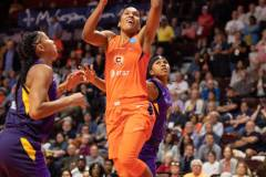 WNBA-Connecticut-Sun-84-vs.-Los-Angeles-Sparks-75-16