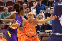 WNBA-Connecticut-Sun-84-vs.-Los-Angeles-Sparks-75-17