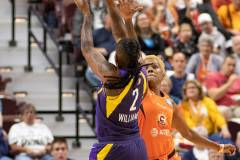 WNBA-Connecticut-Sun-84-vs.-Los-Angeles-Sparks-75-18