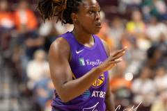 WNBA-Connecticut-Sun-84-vs.-Los-Angeles-Sparks-75-20