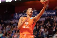 WNBA-Connecticut-Sun-84-vs.-Los-Angeles-Sparks-75-21