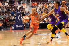 WNBA-Connecticut-Sun-84-vs.-Los-Angeles-Sparks-75-22
