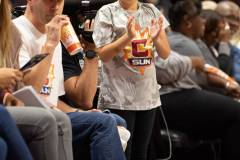 WNBA-Connecticut-Sun-84-vs.-Los-Angeles-Sparks-75-23