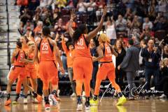 WNBA-Connecticut-Sun-84-vs.-Los-Angeles-Sparks-75-27