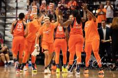 WNBA-Connecticut-Sun-84-vs.-Los-Angeles-Sparks-75-28