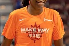 WNBA-Connecticut-Sun-84-vs.-Los-Angeles-Sparks-75-3