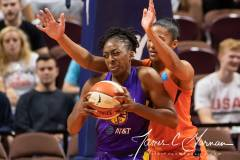 WNBA-Connecticut-Sun-84-vs.-Los-Angeles-Sparks-75-33