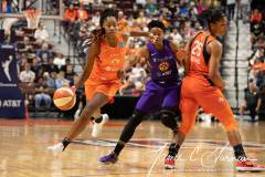 WNBA-Connecticut-Sun-84-vs.-Los-Angeles-Sparks-75-36