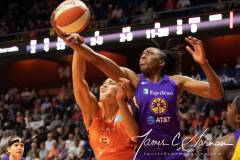 WNBA-Connecticut-Sun-84-vs.-Los-Angeles-Sparks-75-37