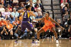 WNBA-Connecticut-Sun-84-vs.-Los-Angeles-Sparks-75-38