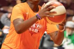 WNBA-Connecticut-Sun-84-vs.-Los-Angeles-Sparks-75-4