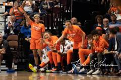 WNBA-Connecticut-Sun-84-vs.-Los-Angeles-Sparks-75-40