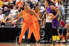 WNBA-Connecticut-Sun-84-vs.-Los-Angeles-Sparks-75-44