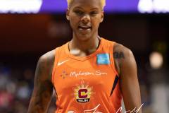 WNBA-Connecticut-Sun-84-vs.-Los-Angeles-Sparks-75-45