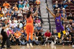 WNBA-Connecticut-Sun-84-vs.-Los-Angeles-Sparks-75-61