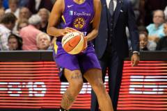 WNBA-Connecticut-Sun-84-vs.-Los-Angeles-Sparks-75-63