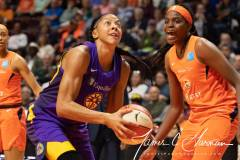 WNBA-Connecticut-Sun-84-vs.-Los-Angeles-Sparks-75-64