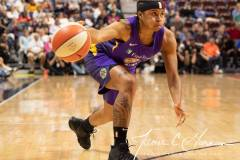 WNBA-Connecticut-Sun-84-vs.-Los-Angeles-Sparks-75-67