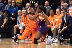 WNBA-Connecticut-Sun-84-vs.-Los-Angeles-Sparks-75-69