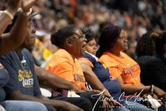 WNBA-Connecticut-Sun-84-vs.-Los-Angeles-Sparks-75-74
