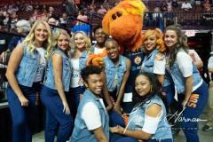 WNBA-Connecticut-Sun-84-vs.-Los-Angeles-Sparks-75-8