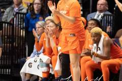 WNBA-Connecticut-Sun-84-vs.-Los-Angeles-Sparks-75-82