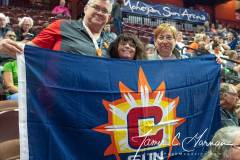 WNBA-Connecticut-Sun-84-vs.-Los-Angeles-Sparks-75-9