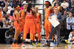 WNBA-Connecticut-Sun-84-vs.-Los-Angeles-Sparks-75-95
