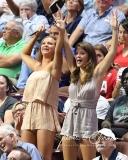 WNBA Connecticut Sun 84 vs. Seattle Storm 71 (102)
