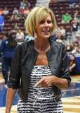 WNBA Connecticut Sun 84 vs. Seattle Storm 71 (5)