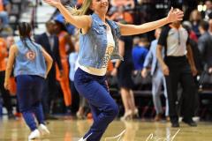 WNBA - Connecticut Sun 84 vs. Washington Mystics 69 (16)