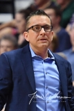 WNBA - Connecticut Sun 86 vs. Indiana Fever 77 (21)