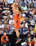 WNBA - Connecticut Sun 86 vs. Indiana Fever 77 (24)