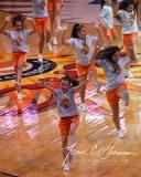 WNBA Connecticut Sun 89 vs. Indiana Fever 73 (18)