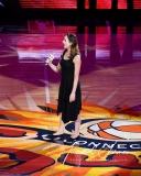 WNBA Connecticut Sun 89 vs. Indiana Fever 73 (4)