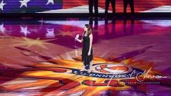WNBA Connecticut Sun 89 vs. Indiana Fever 73 (5)