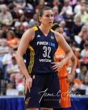 WNBA Connecticut Sun 89 vs. Indiana Fever 73 (69)